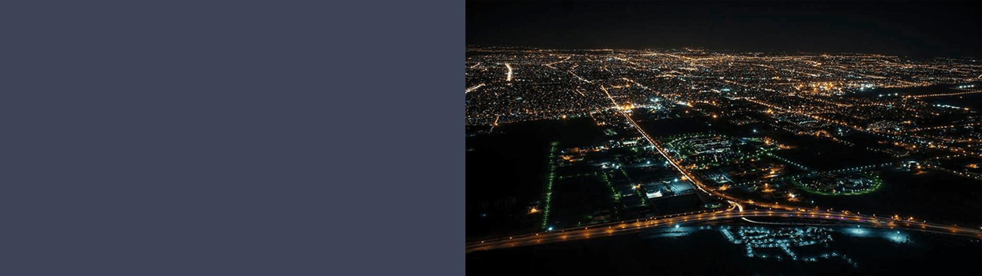حمل اثاثیه منزل در اصفهان - درونشهری