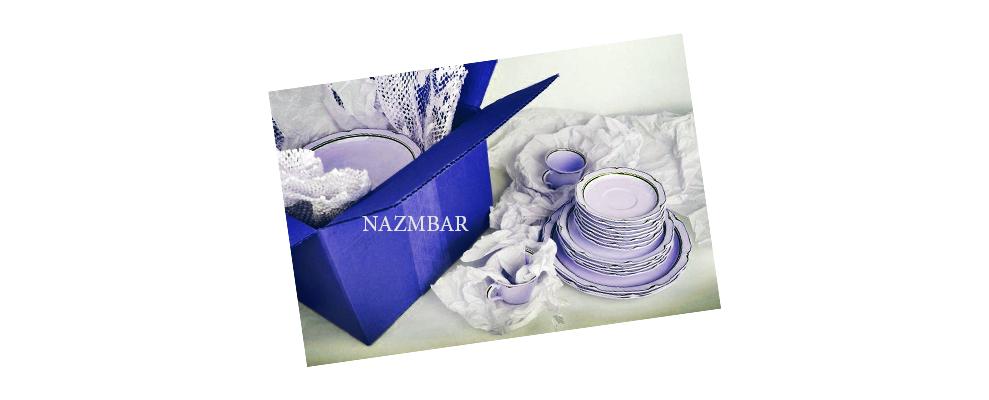 حمل اثاثیه منزل در اصفهان 2